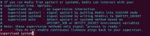 Ubuntu 16.04 安装 Redis