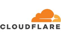 免费版CloudFlare CDN简介与我的博客配置使用总结
