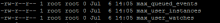Linux系统实现inotify+rsync实时同步教程